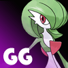GracefulGardevoir's avatar