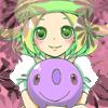ThatMunna's avatar