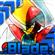 BladeBisharp's avatar