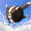 madmankiller3859's avatar