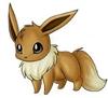 TbRock44's avatar