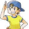 RisGrestarSFX's avatar