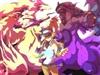 ShinyandNuzlockeDude's avatar