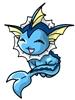Wuzzy's avatar