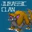 View Jurassic_Clan's Profile