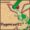 flygoncool21's avatar