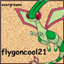 View flygoncool21's Profile
