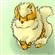 ninjapikachu101's avatar