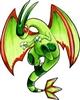 Zashiony21's avatar