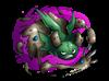 luimo2420's avatar