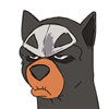 Flowermouth's avatar