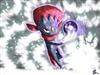 WeavileII's avatar