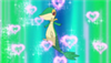SuperSnivy001's avatar