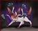 ShadowSylveon's avatar