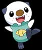 OshawottaFan's avatar