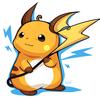 StandUpHarper's avatar