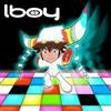 Lb0yKetchum's avatar