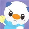 DrOshawott's avatar