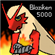 TheOnlyBacon's avatar