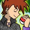 Gary_Oak's avatar