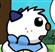 kingofthekarps's avatar