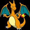 jereboy's avatar