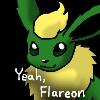 RKawa's avatar