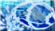 Samurott1001's avatar