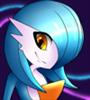 Shiny_Gardevoir's avatar