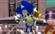 MegaPokeSonic's avatar