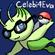Celebi4Eva's avatar