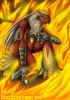 manford93's avatar