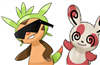 pokemonbattlertom's avatar