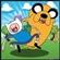 JackiePachoes's avatar