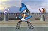goandgo's avatar