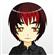 Zarthga's avatar
