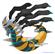 Shiny_Giratina's avatar