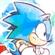 TrendyKid's avatar