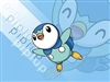 PIPLUP222's avatar