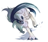 GraysonMatter's avatar
