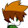 DaisukeRei's avatar