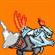 Kuru's avatar