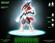 Lucaraptor's avatar