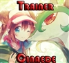 Cinaede's avatar