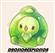 DuosionExplosion's avatar