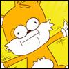 MichaelXD's avatar