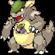 Rahfal's avatar