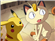 AkihisaYoshii_ClassF's avatar