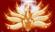ninetaledzach6's avatar