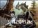 SuperSlayer649's avatar